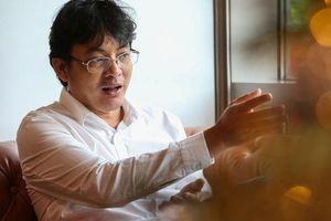Chủ tịch HĐQT Yeah1 trải lòng sau 1 năm 'sự cố' với YouTube