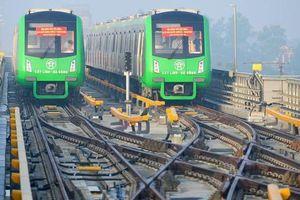 Đường sắt Cát Linh – Hà Đông, hy vọng rồi thất vọng, dân phải mỏi mòn chờ đến bao giờ?