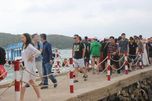 Khánh Hòa: Triển khai phương án phòng chống dịch do vi rút Corona