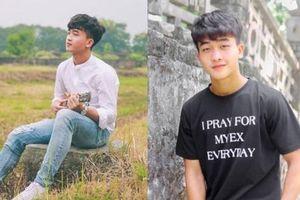 Dàn 'nam thần' mới nổi của U23 Việt Nam: Đã đá bóng hay lại đẹp trai không kém thần tượng Kpop