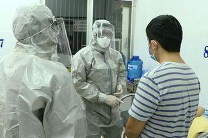 Thủ tướng tặng bằng khen Bệnh viện Chợ Rẫy vì trị hết bệnh do virus corona