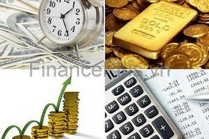 Đổi mới chính sách tài chính tạo động lực cho tăng trưởng kinh tế trong bối cảnh mới