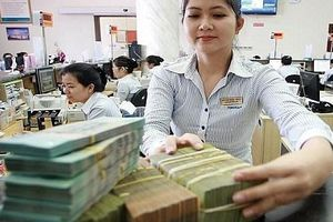 Một số trao đổi về thu ngân sách nhà nước ở Việt Nam giai đoạn 2009 - 2017