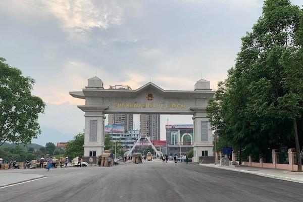 Ngăn chặn Coronavirus: Đề nghị dừng nhập cảnh qua lối mòn, lối mở với Trung Quốc