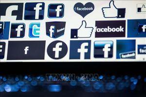 Facebook, Google và Twitter nỗ lực ngăn chặn tin giả về dịch bệnh do virus corona