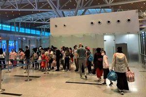 24 trường hợp nghi nhiễm virus Corona tại Đà Nẵng đã xuất viện