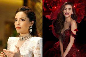 Ba nhan sắc Việt tuổi Tý nổi tiếng nhưng lắm tật lẫn scandal