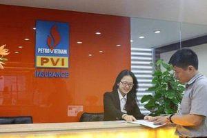 PVI đặt mục tiêu tỷ lệ chi trả cổ tức đạt 22% trong năm 2020