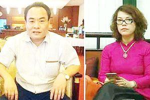 Vụ lừa đảo 'Trái tim Việt Nam': Bộ Công an gửi kết luận điều tra bổ sung