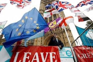 Brexit: Điều gì sẽ xảy ra vào nửa đêm 31 tháng 01?