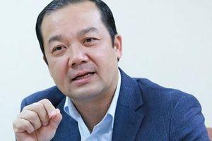CEO VNPT Phạm Đức Long: VNPT phải là người dẫn dắt trong chuyển đổi số