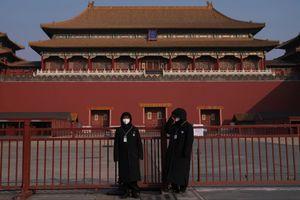 Virus corona tàn phá kinh tế Trung Quốc nặng nề hơn dịch SARS