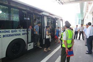 Khách du lịch đến Phú Quốc, Quảng Nam tăng mạnh dịp Tết
