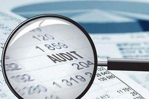 Nhân sự trình bày báo cáo tài chính và những ảnh hưởng đến tính kịp thời của báo cáo kiểm toán