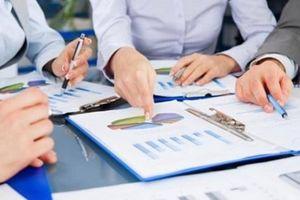 Lợi ích của việc áp dụng giá trị hợp lý trong kế toán