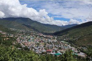 Những bài học ý nghĩa từ Bhutan - nơi hạnh phúc nhất thế giới