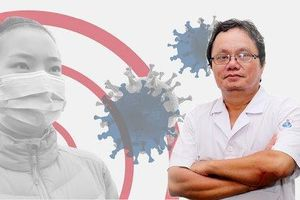 Đồn thổi nhiều cách đối phó với virus corona, bác sĩ đưa ra khuyến cáo