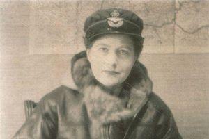 Ai là nữ điệp viên lỗi lạc nhất lịch sử nước Anh?
