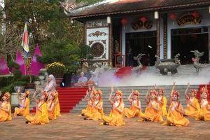 Thừa Thiên Huế: Tạm dừng tổ chức các hoạt động văn hóa, thể thao để phòng chống virus Corona