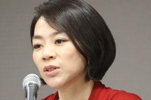 Korean Air: Chị gái lập đồng minh lôi em trai khỏi quyền lực
