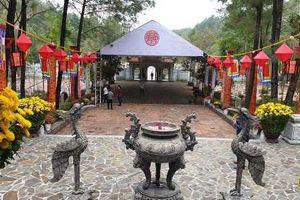 Dừng hàng loạt lễ hội ở Huế vì dịch virus corona