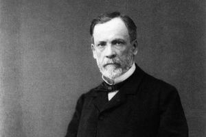 Nhà bác học nào liệt nửa người vẫn trở thành người đầu tiên tạo ra văcxin chữa bệnh dại?