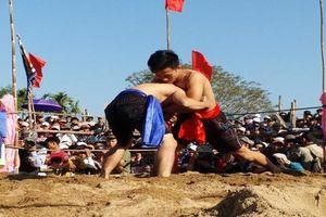 Thừa Thiên Huế dừng nhiều hoạt động lễ hội đầu xuân để phòng ngừa Corona lây lan