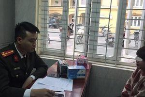 Hà Nội, Đà Nẵng xử lý cửa hàng lợi dụng dịch corona để thổi giá, găm hàng