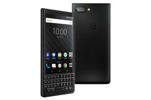 Bảng giá điện thoại BlackBerry tháng 2/2020: Quà tặng hấp dẫn
