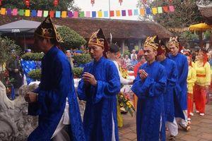 Hàng loạt lễ hội dừng tổ chức để giảm nguy cơ lây lan virus Corona
