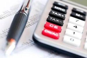 Nhiều quốc gia nhất trí về quy định thuế mới đối với các tập đoàn công nghệ