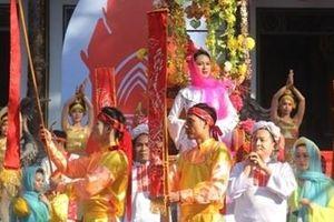 Thừa Thiên Huế dừng tổ chức các lễ hội đầu Xuân để phòng chống virus Corona