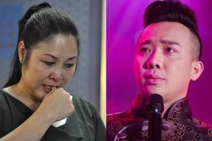 Showbiz Việt giữa dịch virus corona - show bị hủy, sân khấu đóng cửa