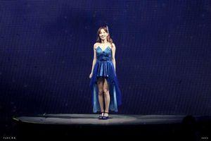 Joy (Red Velvet), Taeyeon (SNSD) và Han Hyo Joo đụng độ váy 79 triệu đồng: Ai mặc đẹp hơn?