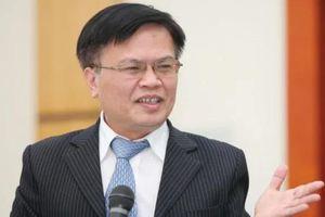 30 năm ban hành Luật Công ty: 'Tiếp tục trợ lực cho kinh tế tư nhân'