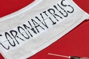 Dịch coronavirus đang gây căng thẳng nền kinh tế toàn cầu