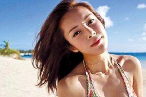 Diễn viên TVB cáo bệnh nghỉ quay bị nghi nhiễm virus corona