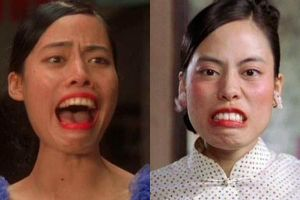 Cú đổi đời ngoạn mục của dàn sao xấu lạ trong phim Châu Tinh Trì