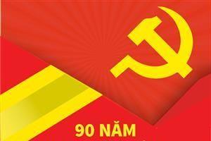 Tọa đàm Chủ tịch Hồ Chí Minh, Đảng Cộng sản Việt Nam với sự nghiệp văn hóa nghệ thuật