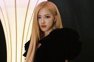 5 idol được mệnh danh là thiên nga đen thế hệ mới Kpop