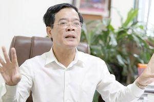 Việt Nam cất cánh, dưới ngọn cờ của Đảng