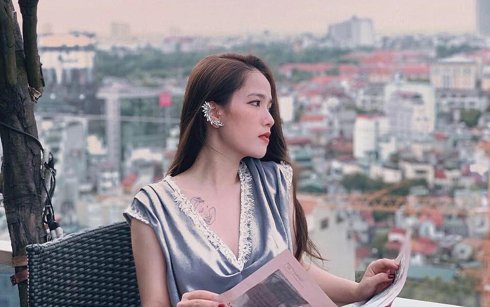 Những nàng WAGs ồn ào: Người yêu Quang Hải là số 1