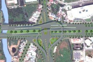 TP.HCM sẽ hoàn thành 29 dự án, khởi công 27 dự án hạ tầng giao thông trong năm 2020