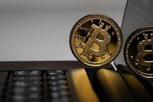 Bitcoin đi ngang, chuyên gia lạc quan