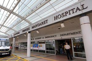 Hong Kong có ca tử vong đầu tiên vì dịch Corona