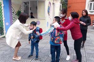 Phó Giám đốc Sở Y tế Điện Biên khẳng định: Không có chuyện 34 trẻ ở Điện Biên ho, cúm sau tiếp xúc bố mẹ về từ Trung Quốc