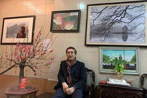 Thành công vĩ đại của Đảng Cộng sản Việt Nam trong 90 năm qua
