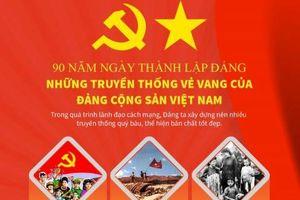 Học giả Nga đánh giá cao vai trò dẫn dắt sáng suốt của Đảng Cộng sản Việt Nam