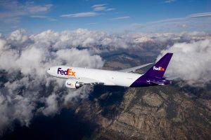 FedEx Express thêm nhiều tuyến vận chuyển từ Châu Á Thái Bình Dương đến Châu Âu, mở rộng giao thương xuyên biên giới