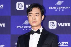 So Ji Sub, Kim Woo Bin, Ryu Jun Yeol, Kim Tae Ri và Lee Honey tham gia phim mới: Tự tin đối đầu 'Thử thách thần chết 3'